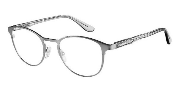 Carrera CA6638 8VF RT GREIGE
