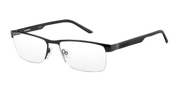 Carrera CA8817 PMO BLACK