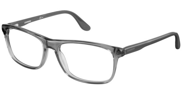 Carrera CA9920 T1M GREY