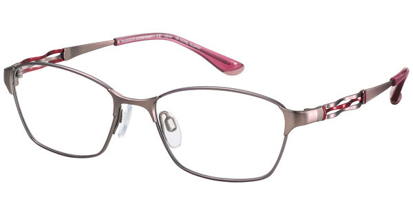 Charmant CH10605 PK pink