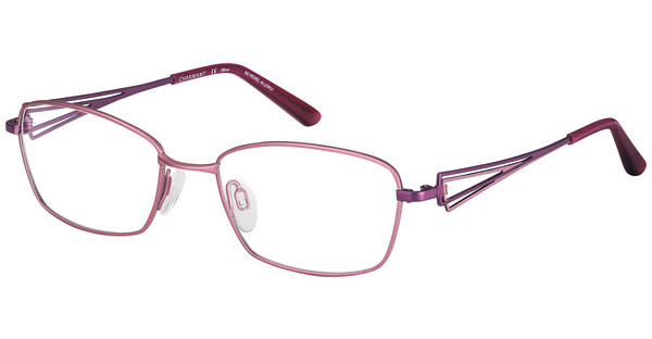 Charmant CH12115 PK pink
