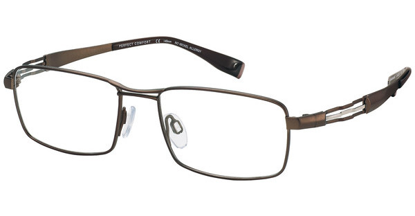 Charmant CH12307 BR brown