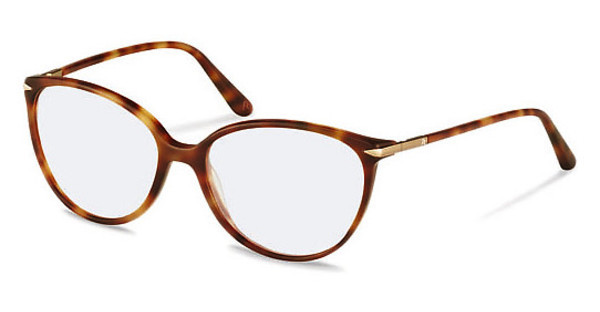 Claudia Schiffer C4011 C light havana