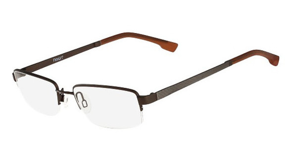 Flexon E1029 210 BROWN