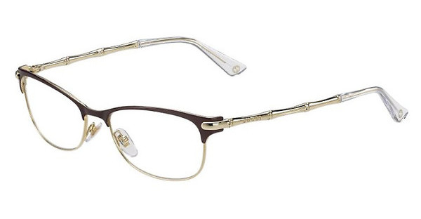 Gucci GG 4277 LVM BROWNGOLD