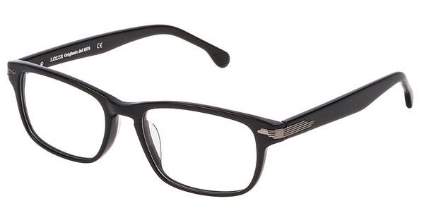 Lozza VL4101 0BLK BLACK