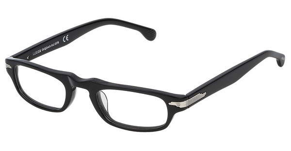 Lozza VL4119 0BLK BLACK