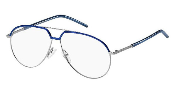 Marc Jacobs MARC 14 TZJ RUTH BLUE