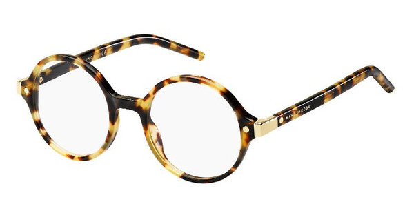 Marc Jacobs MARC 22 00F SPOTTEDHV