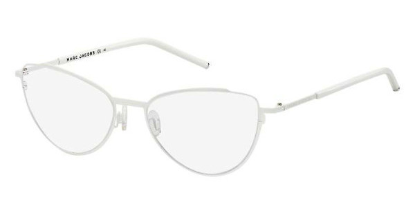Marc Jacobs MARC 40 SJR WHITE