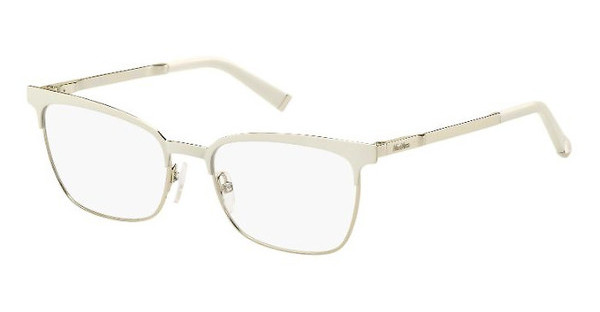 Max Mara MM 1269 UV2 WHITEGOLD