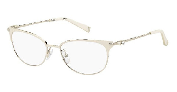 Max Mara MM 1279 UV2 WHITEGOLD