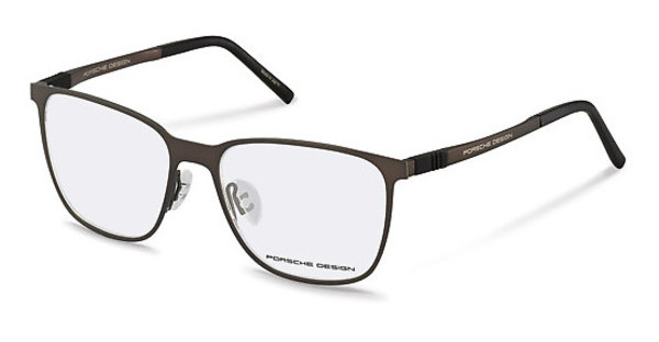 Porsche Design P8276 C light gun