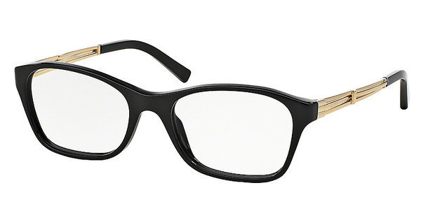 Ralph Lauren RL6109 5001 BLACK