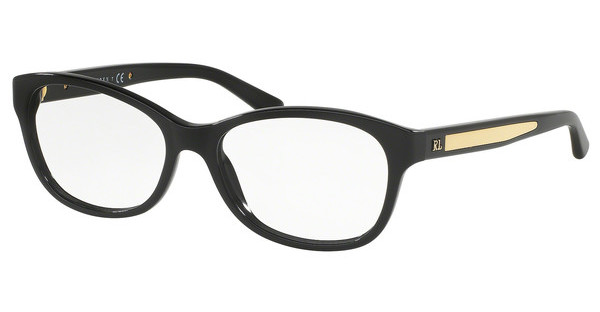 Ralph Lauren   RL6155 5001 BLACK