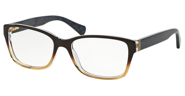 Ralph RA7064 1444 BROWN GRADIENT