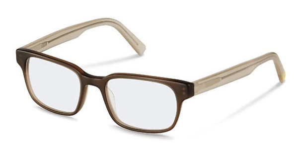Rocco by Rodenstock RR403 C chocolate