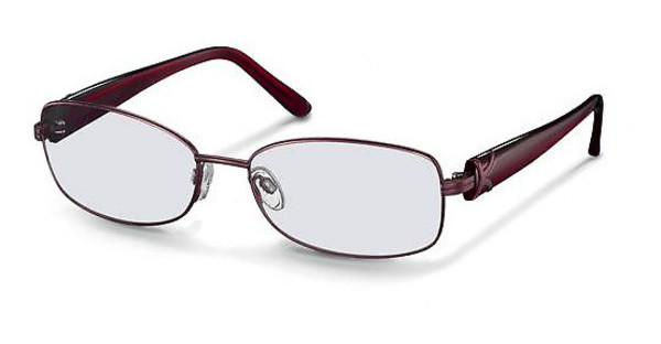 Rodenstock R2252 C red / red