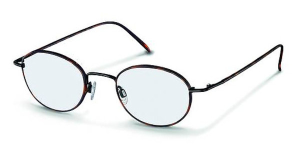 Rodenstock R2288 A black/darkbrown