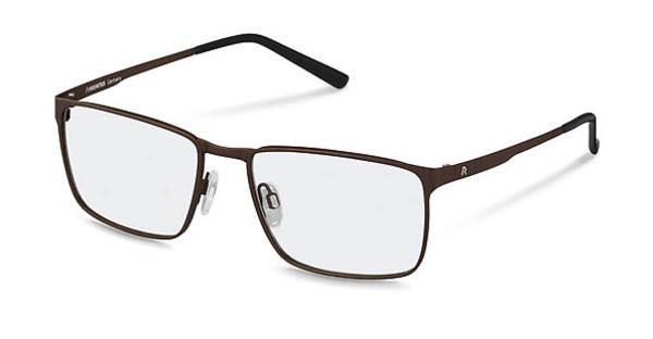 Rodenstock R2564 G chocolate