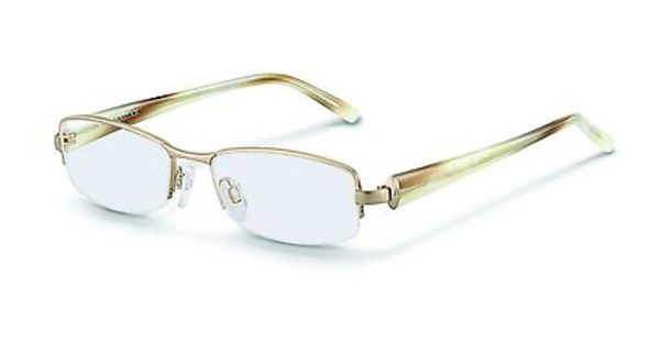 Rodenstock R4704 A gold sand pearl