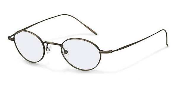 Rodenstock R4792 C anthracite