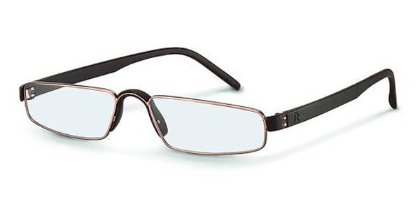 Rodenstock R4829 G brown