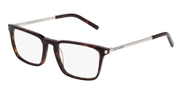 Saint Laurent   SL 112 002 HAVANA