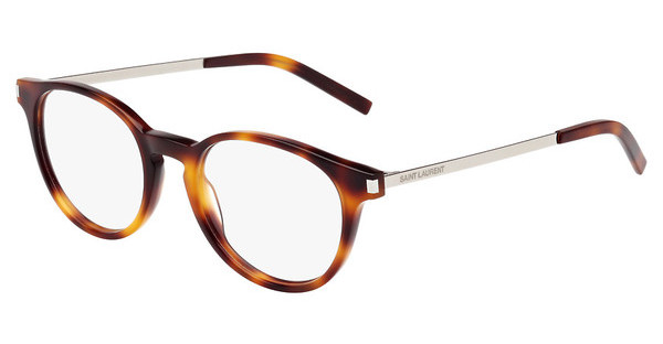 Saint Laurent SL 25 002 AVANA