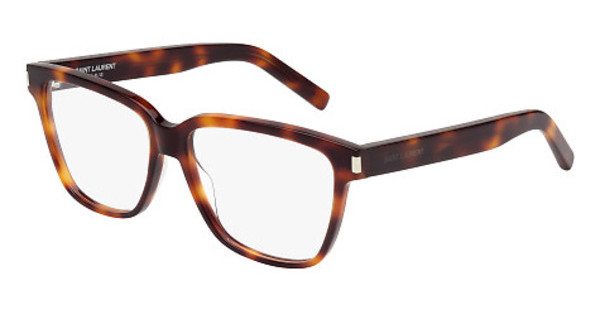 Saint Laurent SL 74 002 AVANA