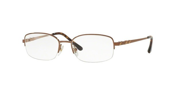 Sferoflex SF2579 472 BROWN