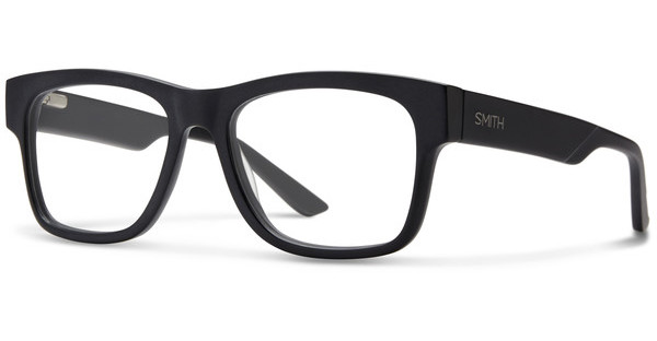 Smith   WORKSHOP 807 BLACK