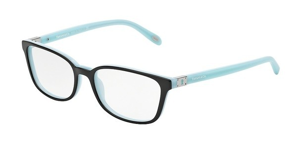 Tiffany TF2094 8055 BLACK/BLUE
