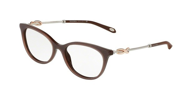 Tiffany TF2142B 8210 PEARL BROWN