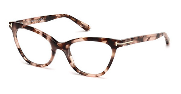 Tom Ford FT5271 074