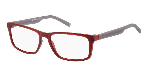 Tommy Hilfiger TH 1404 R6O