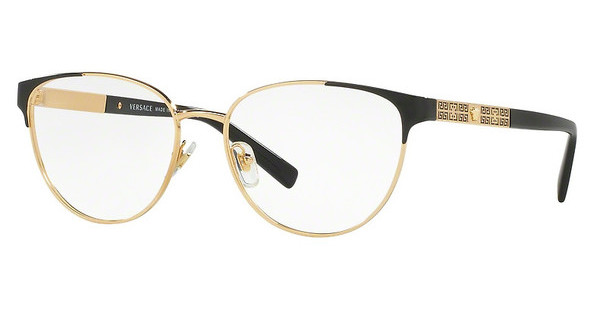 Versace VE1238 1002 GOLD