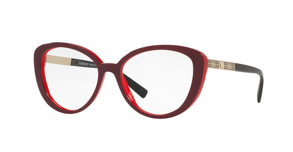 Versace VE3229 5188 RED