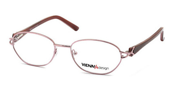 Vienna Design UN317 01 rose