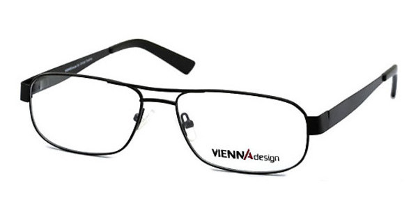Vienna Design UN382 01 black