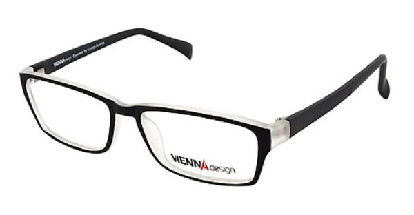 Vienna Design UN501 11 black