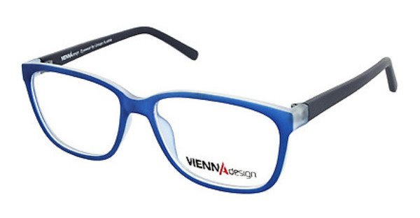 Vienna Design UN528 09 blue