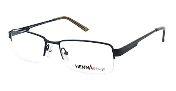 Vienna Design UN535 02 dark blue