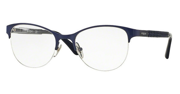 Vogue VO3998 5001 DARK BLUE