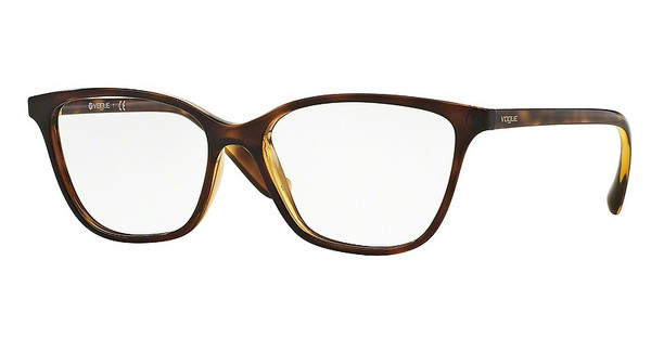 Vogue VO5029 W656 DARK HAVANA