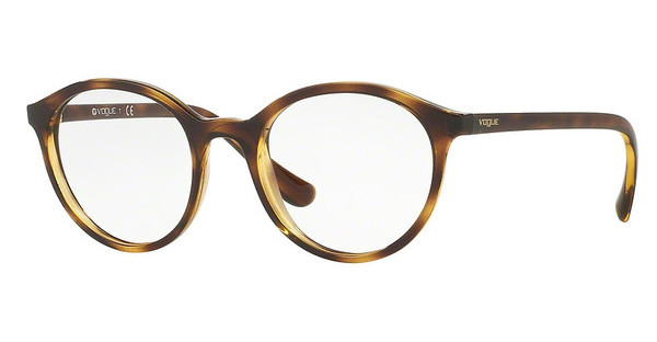 Vogue VO5052 W656 DARK HAVANA