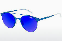 339ef7cc42af9 Comprar óculos de sol online a preços acessíveis (4.767 artigos)