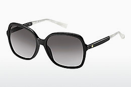 Óculos de marca Max Mara MM LIGHT V 807/EU - Preto
