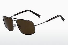 Comprar óculos de sol online a preços acessíveis (15.880 artigos) af7b403d88