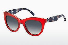 Comprar óculos de sol online a preços acessíveis (11.465 artigos) 8d4e49bd38
